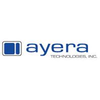 Ayera Technologies
