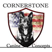 Cornerstone Canine Concepts