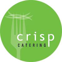 Crisp Catering