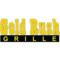 Gold Rush Grille