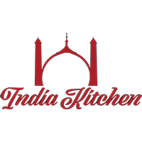 India Kitchen