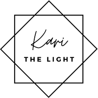 Kari the Light