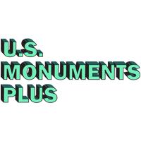 U.S. Monuments Plus